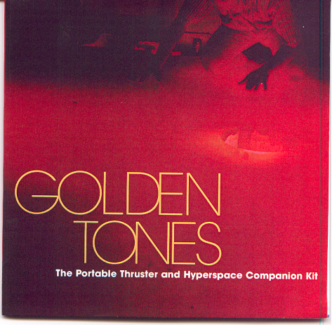 goldtonesfront