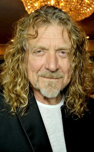 Robert Plant Didn't Ruin It For Anyone