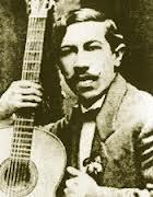 Agustin Barrios (1885-1944)