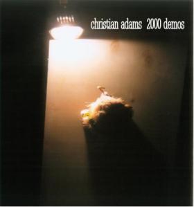 2000 Demos cover 1