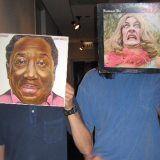 Bob and Ron