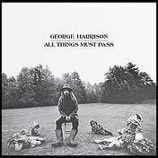 George All