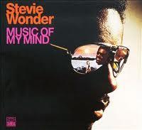 Music of My Mind (1972)