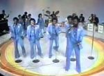 The Spinners aka The Detroit Spinners, Motown Spinners
