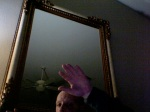 mirrorhand