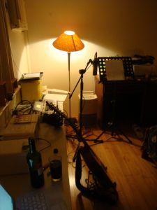 TPE Studio 3