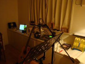 TPE Studio 4