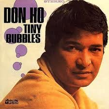 Don Ho