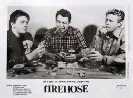 Firehose 2