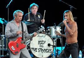 Stooges 1