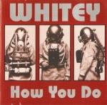 Whiteycover1