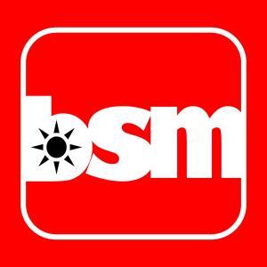 BSM Logo v2 red 002