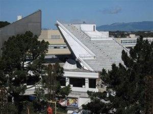 0_School_roof