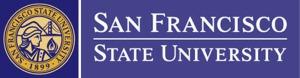 0_School_SFSU Logo