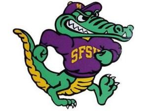 0_School_sfsu_gators