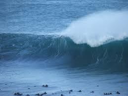 Surf Impact