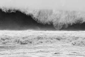 Surf Inside