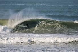 Surf OB 2