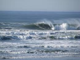 Surf OB