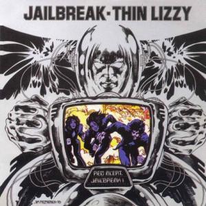 ThinLizzy-Jailbreak-Front