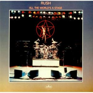 juke-1Rush-All-The-Worlds-A-422461
