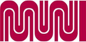 Muni1