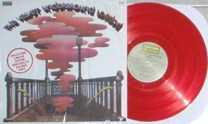 The Velvet Underground, Loaded (1970)