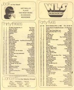 juke 4-1980_04_05__musicradio_89_wls_chicago_1