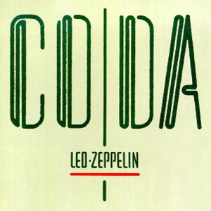 juke 4 Led_Zeppelin_-_Coda