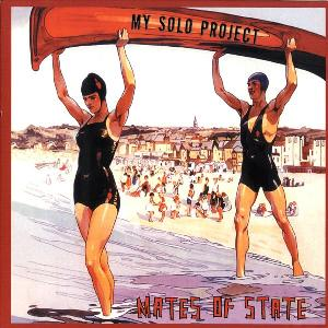 juke 4-Mates_of_State_My_Solo_Project