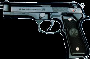 juke 5 9mm