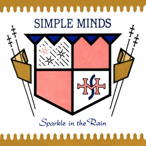 Juke 6 - Simple_Minds-Sparkle_In_The_Rain-Frontal