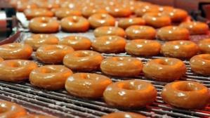 beldone-2-Krispy-Kreme-donuts-jpg