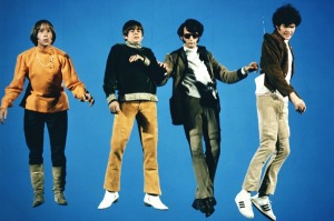 beldone-2-the-monkees-1966