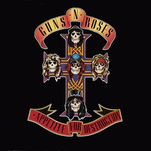 juke 7 -Appetite_for_Destruction