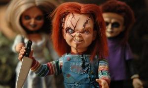 juke 7-Chuckie-family
