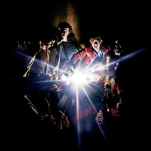 juke 7A_bigger_band_album_cover_(Wikipedia)