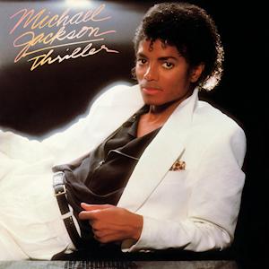 juke 7Michael_Jackson_-_Thriller