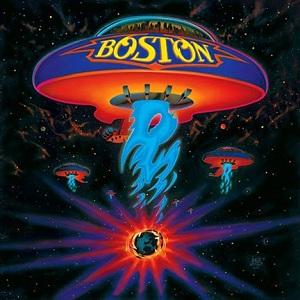 juke8-bostonfirst