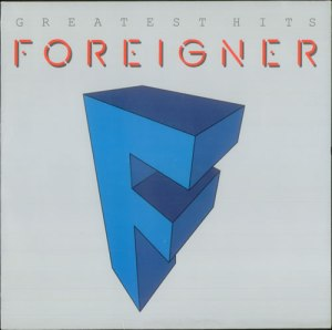juke8-Foreigner-Greatest-Hits-531074