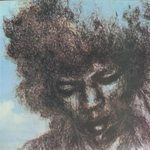 juke8-Jimi_Hendrix_-The_Cry_Of_Love
