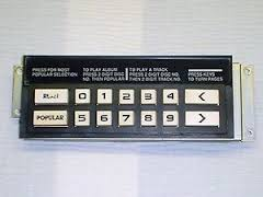 juke8-keypad2_index