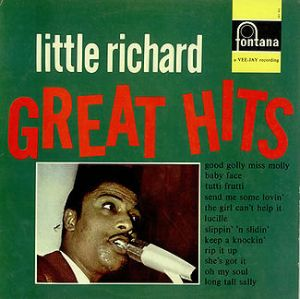 juke8-Little_Richard's_Greatest_Hits_1965