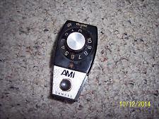 juke8- remote-old