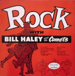 juke8-Rock_with_Bill_Haley_and_the_Comets_cover