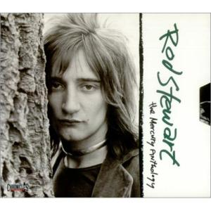 juke8-Rod-Stewart-The-Mercury-Antho-8753