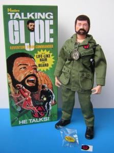 juke8-talking-gi-joe