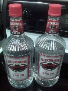 juke8-vodka