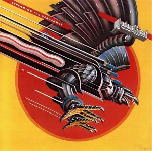 guilty-1-Judas_Priest_Screaming_for_Vengeance