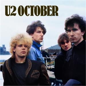 guilty-2-U2 - October